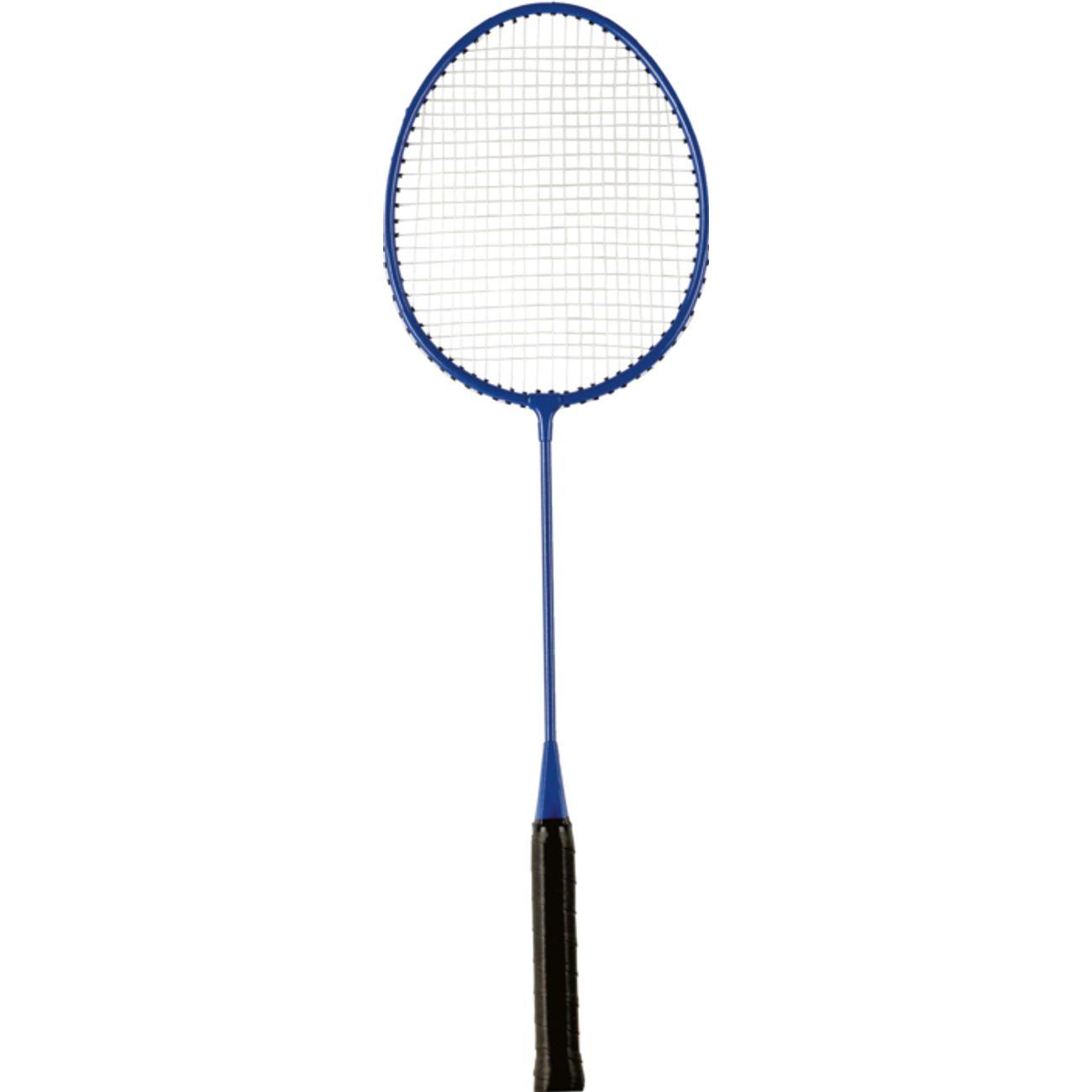 RAQUETTE Badminton adulte 1ER PRIX RAQUETTE DE BADMINTON