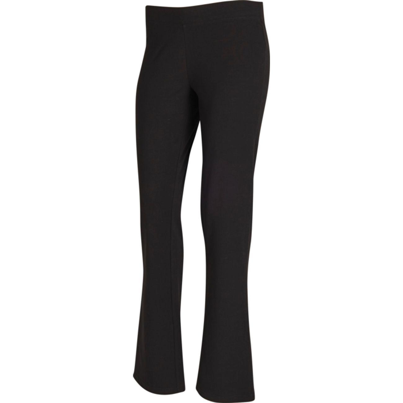 pantalon polyester adidas fitness femme