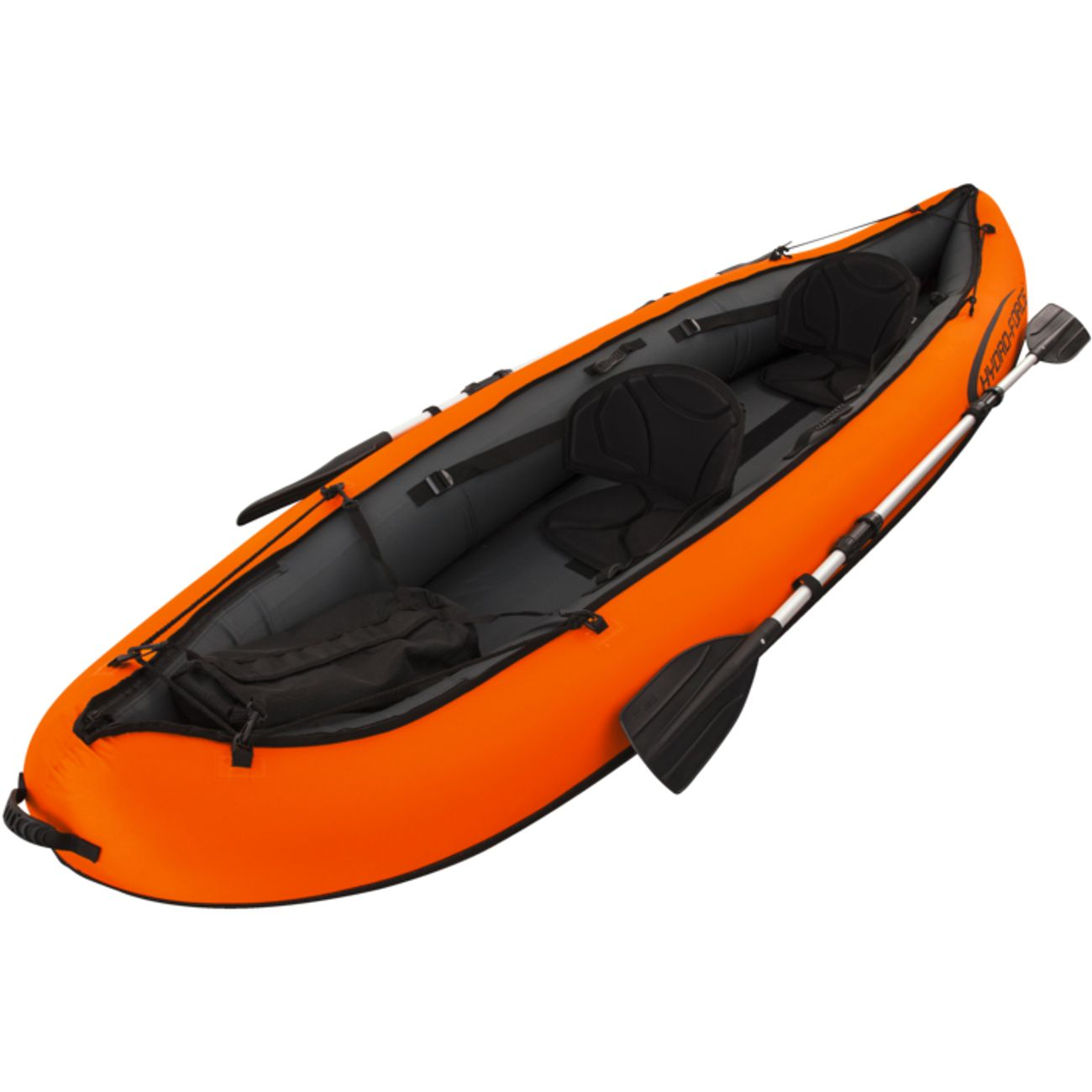 Way Best 2 Places Adulte Kayak Ventura Bateau SjLzMqUpVG