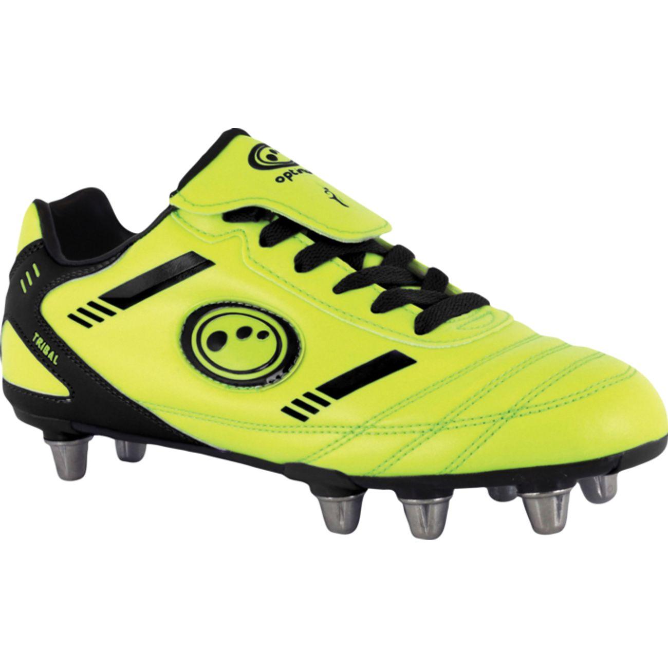 Optimum Jne Ah15 Sg Chaussures Tribal Boots wkXiOPZuT