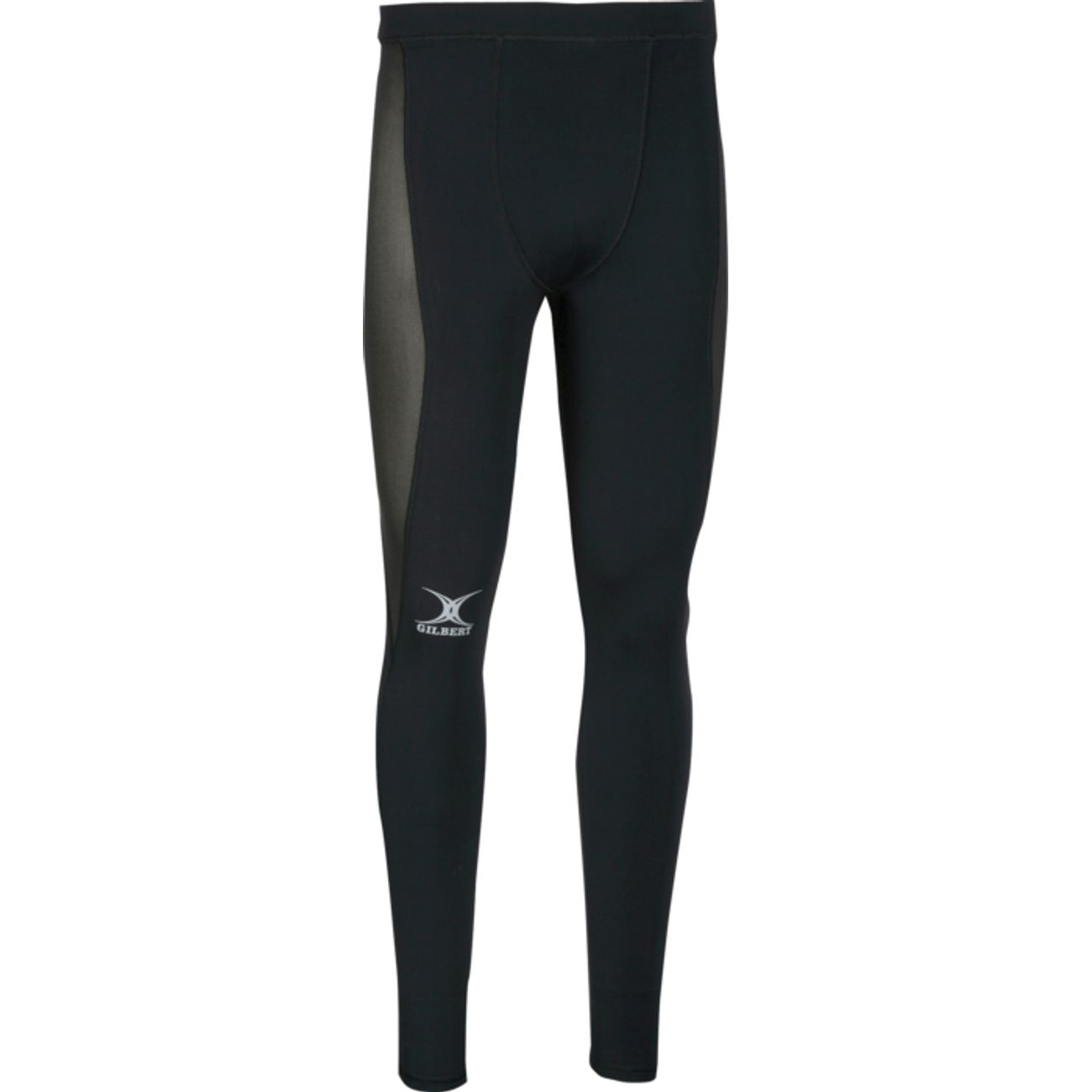 COLLANT Rugby adulte GILBERT ATOMIC BASE LAYER COLLANT 15