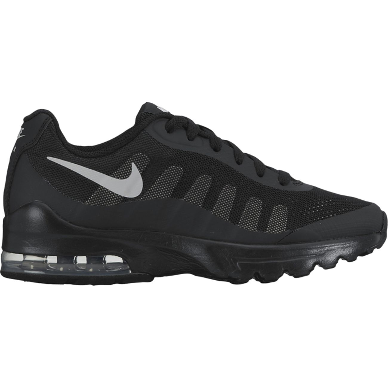 air max invigor homme go sport