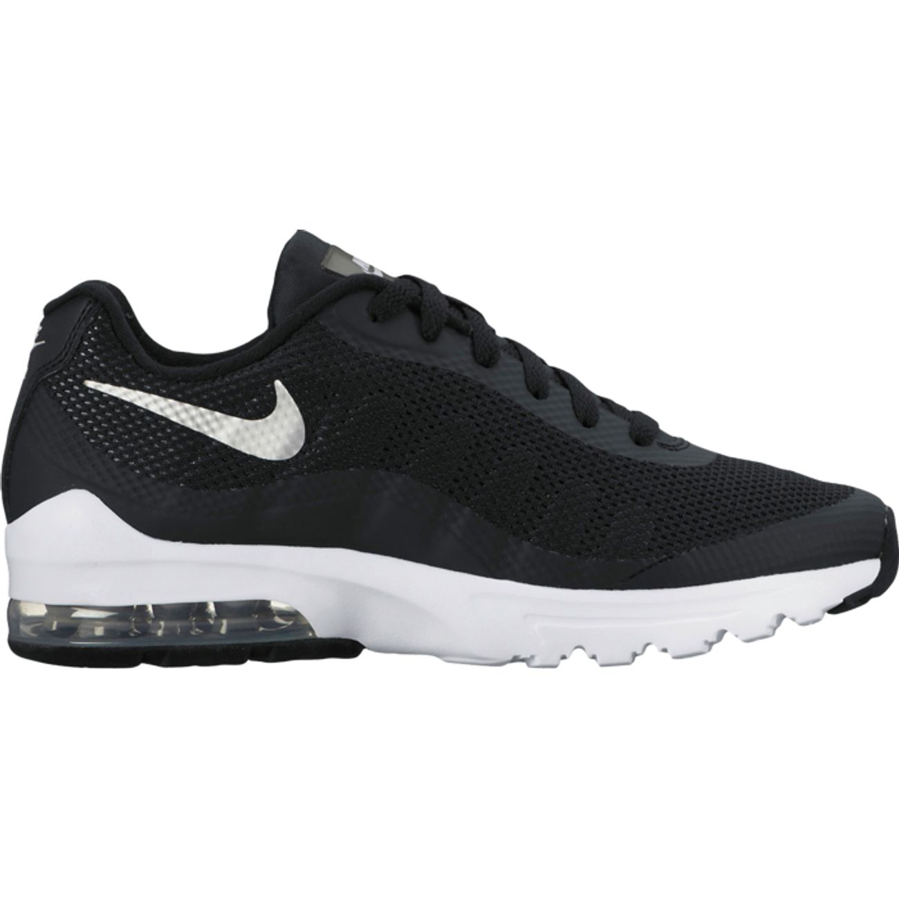online retailer 25e23 be334 CHAUSSURES BASSES Multisport femme NIKE AIR MAX INVIGOR ...