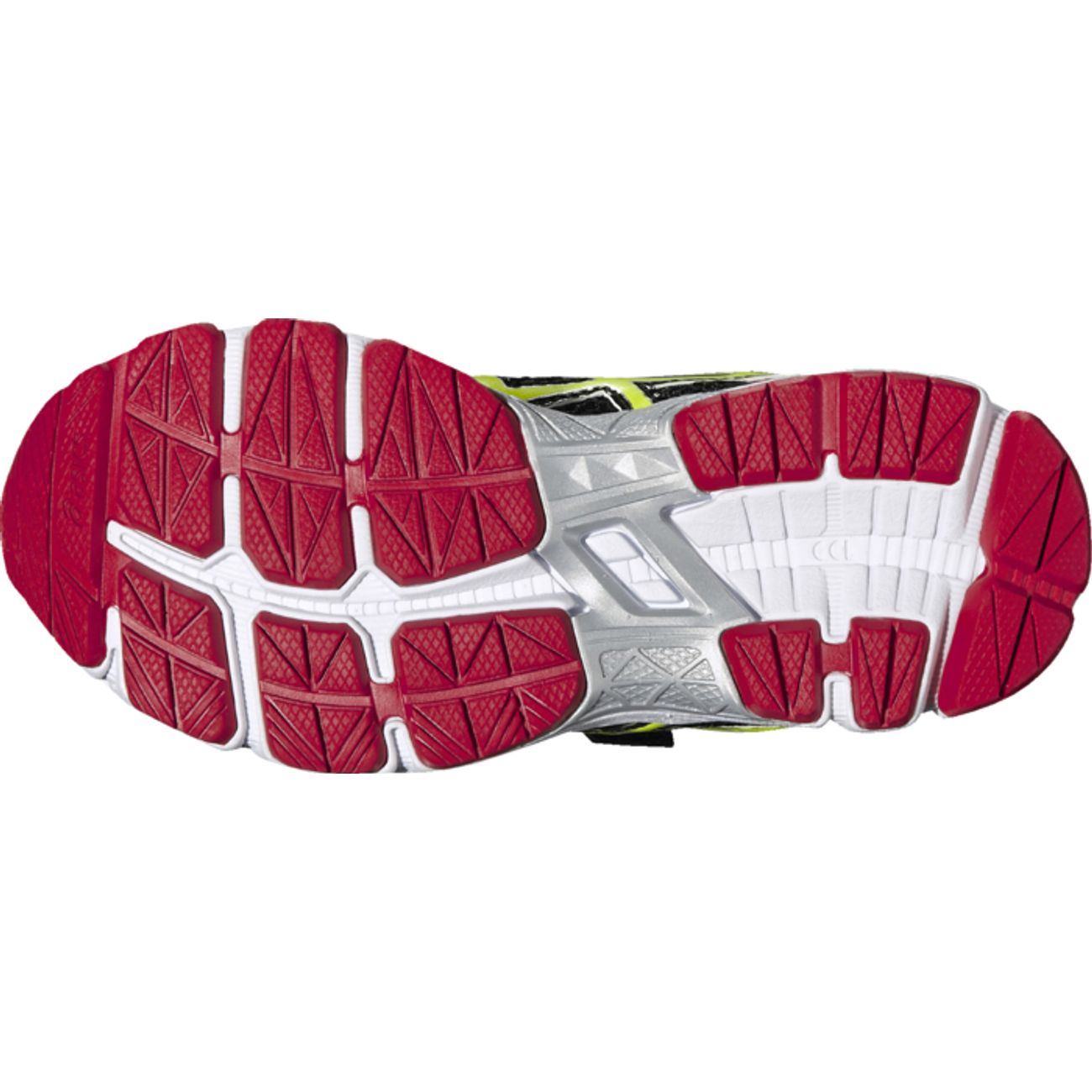 Chaussures Gt 1000 Vlc Basses Asics NPXOk80wnZ