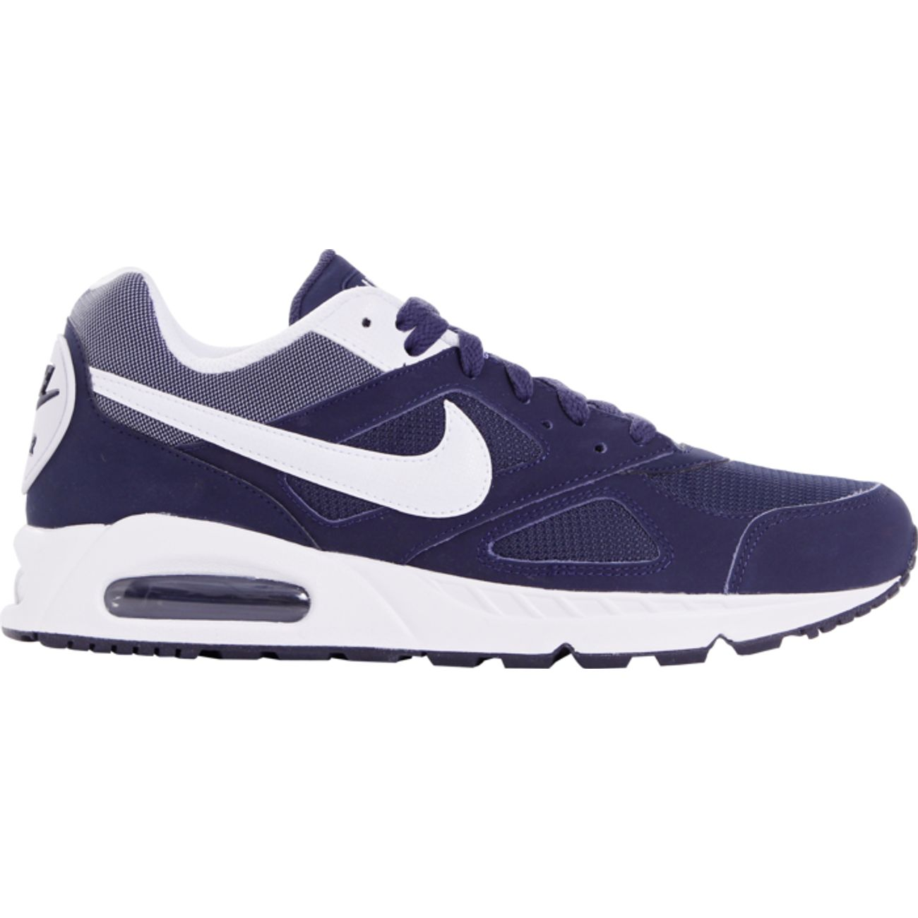 CHAUSSURES Multisport homme NIKE AIR MAX IVO