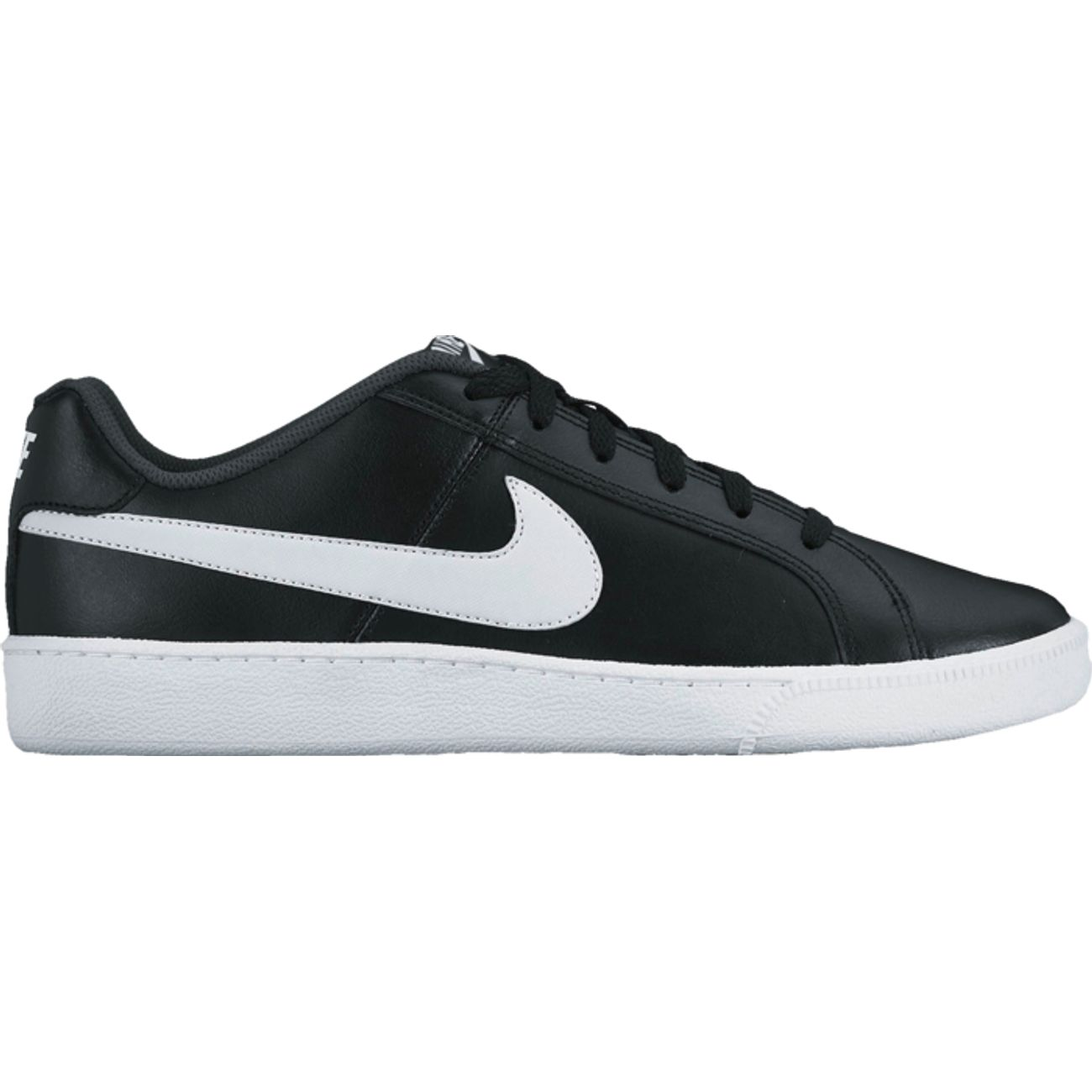 CHAUSSURES BASSES  homme NIKE COURT ROYALE LOW