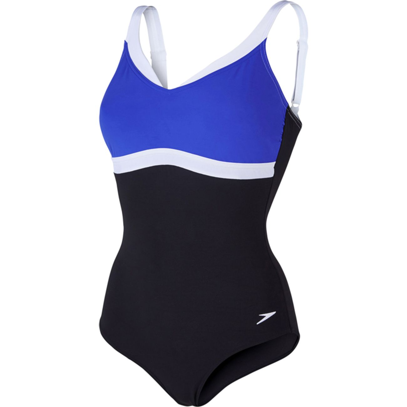 MAILLOT DE BAIN 2 PIECES Aquagym femme SPEEDO SPEEDOSCULPTURE AQUAJEWEL