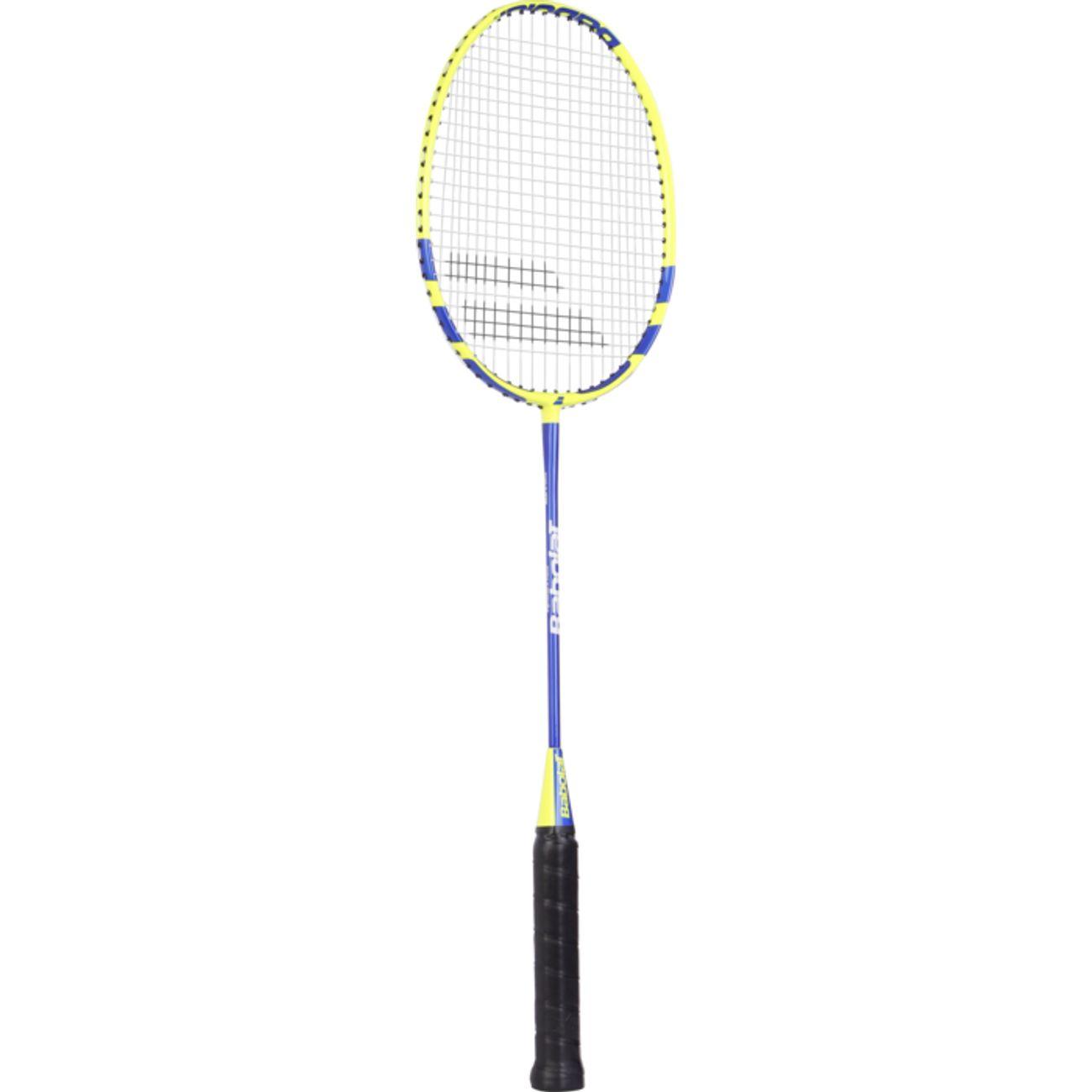 RAQUETTE Badminton adulte BABOLAT SPEEDLIGHTER S