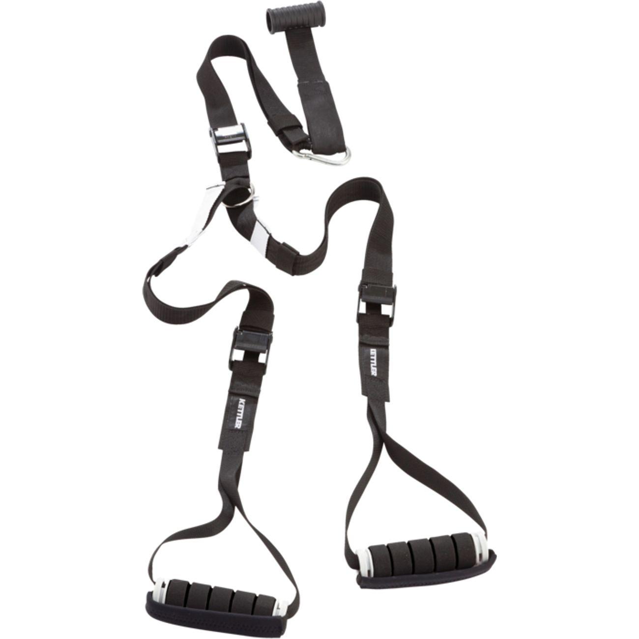 accessoire Fitness  KETTLER SLING TRAINER