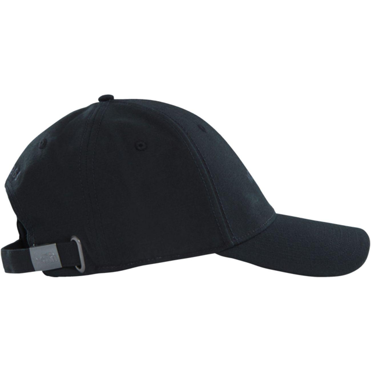 CASQUETTE Randonnée mixte THE NORTH FACE 66 CLASSIC HAT