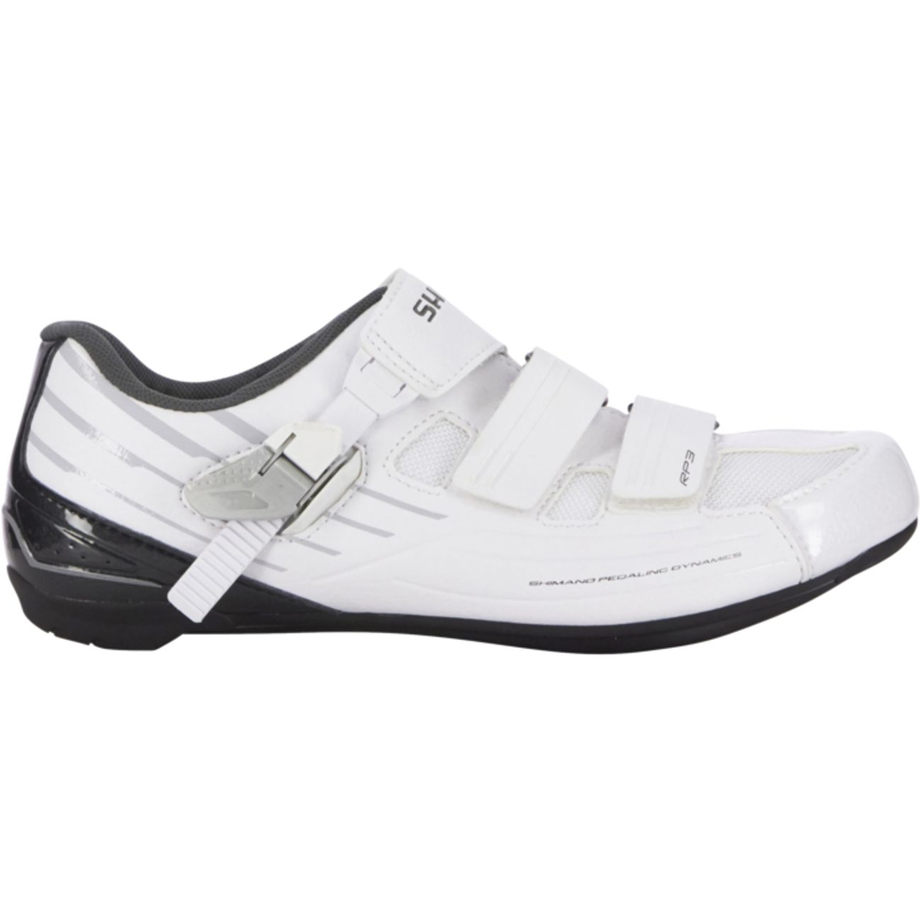 CHAUSSURES Vélo  SHIMANO CHAUSSURE RP300