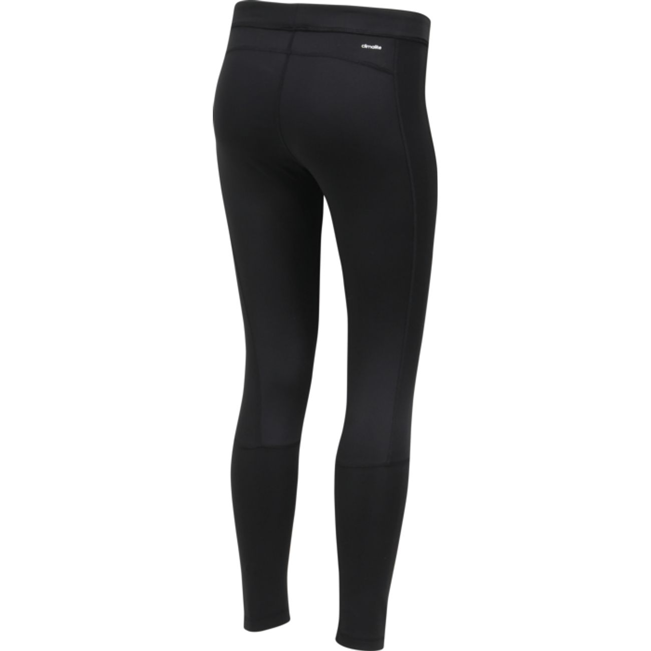 Femme Long Tf Adidas 1Fitness Tgt Tights1 SpUqVGzM