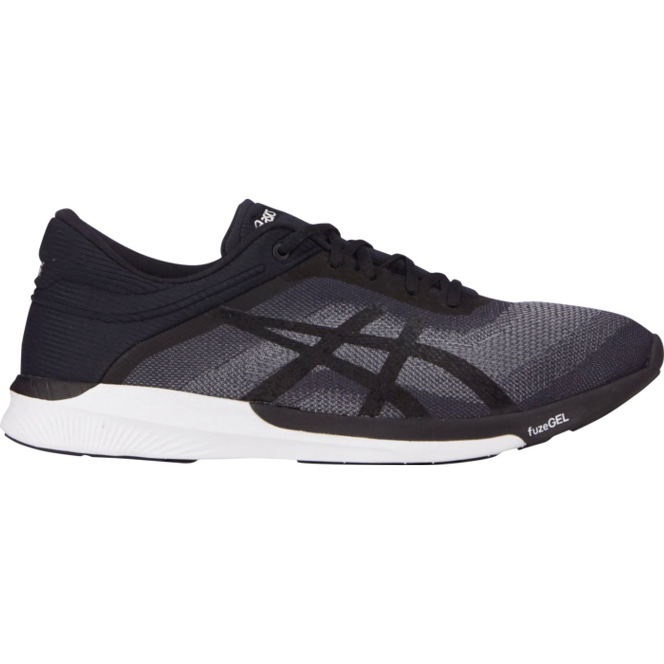 Asics M Rush X Running Chaussures Fuze Yg7bf6y
