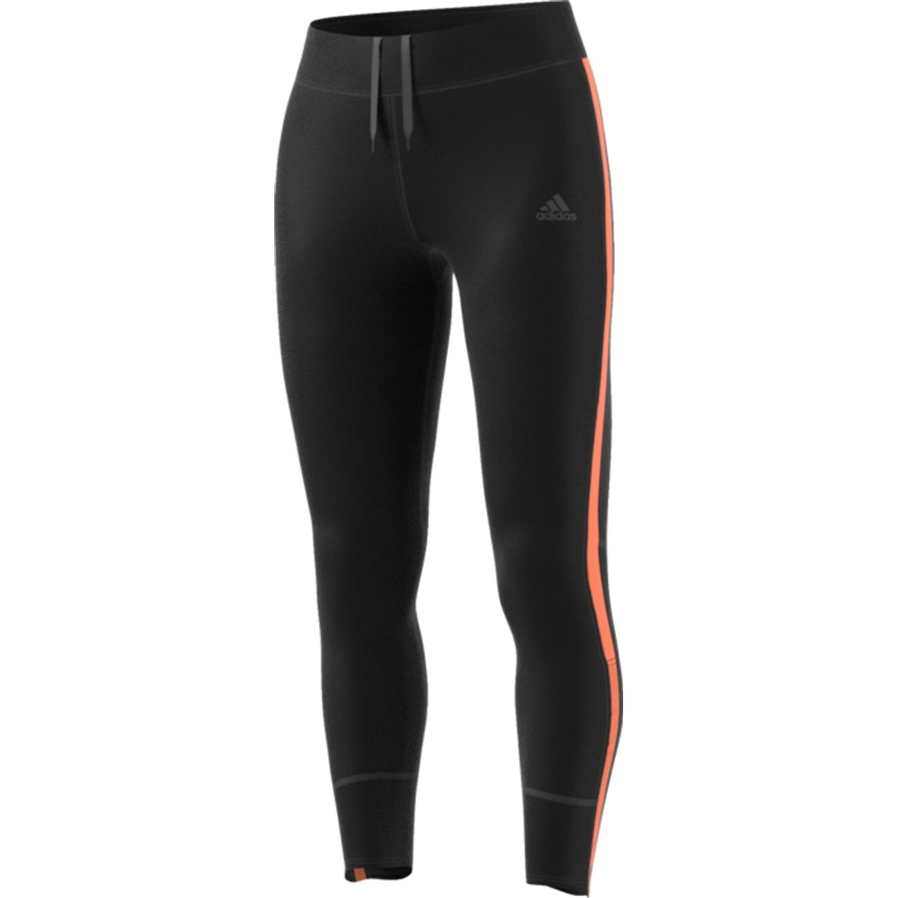 COLLANT running femme ADIDAS RS LNG TIGHT W