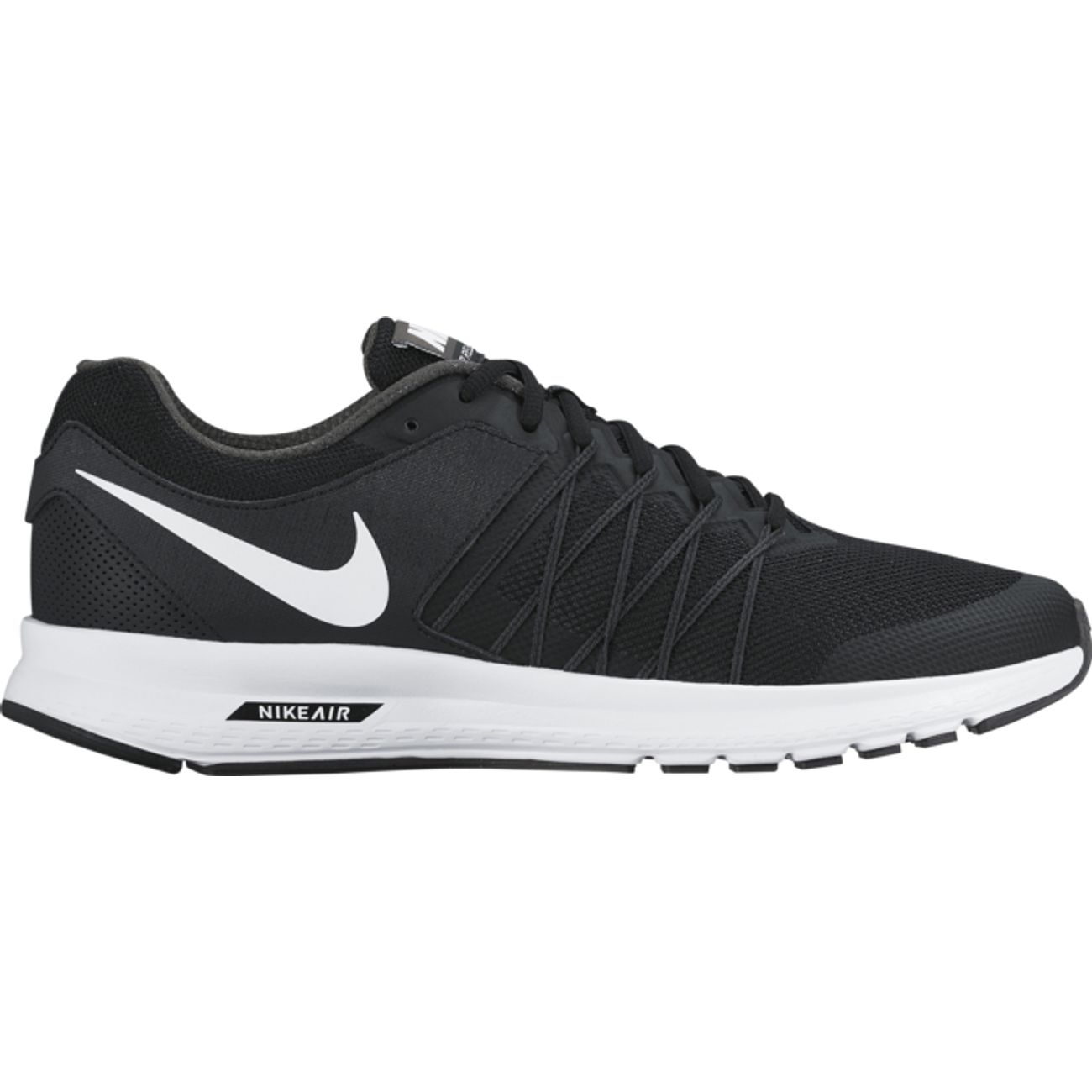 competitive price 521cc b961c Chaussures Running NIKE NIKE AIR RELENTLESS 6 ...