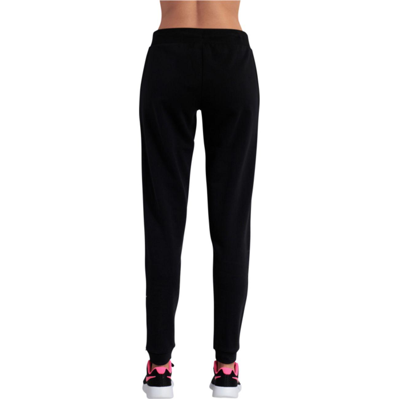 Jogging Training femme SOFTWR UNI REGULAR