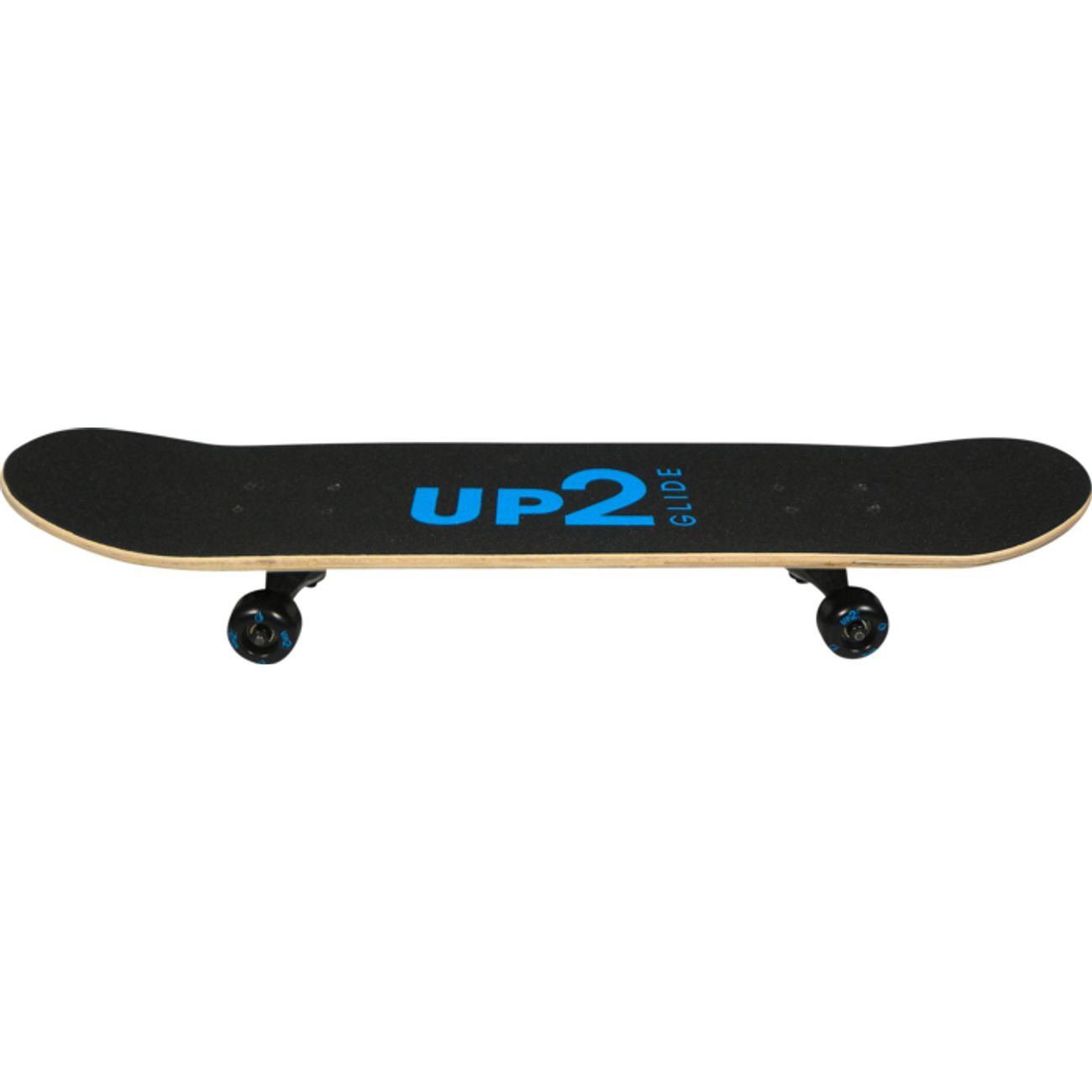 skate logo 31 achat et prix pas cher go sport. Black Bedroom Furniture Sets. Home Design Ideas