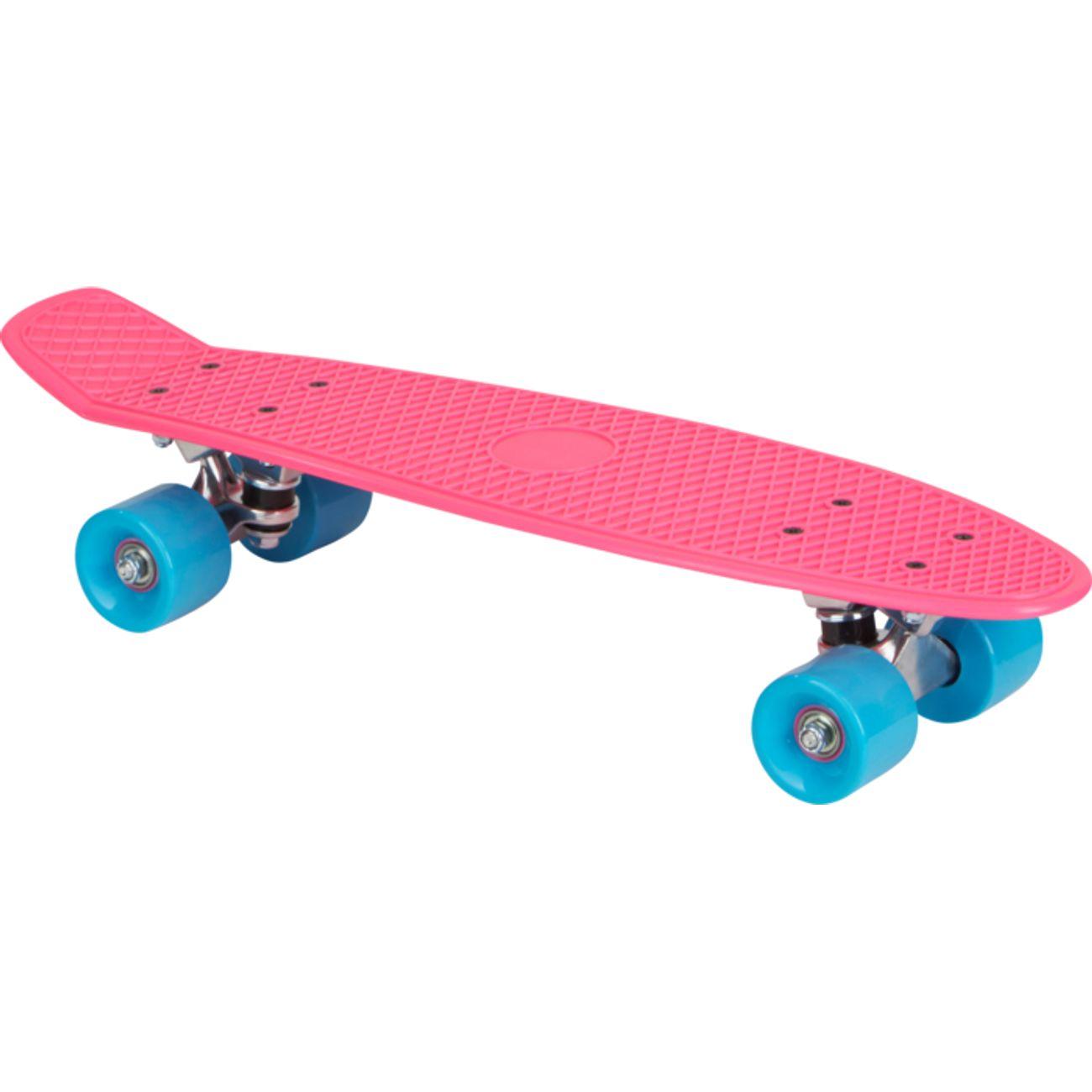 SKATE Skate  UP2GLIDE VINTAGE 22 ROSE