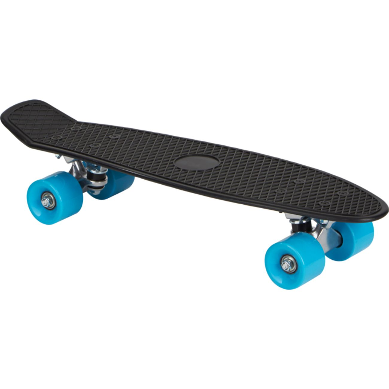 SKATE Skate  UP2GLIDE VINTAGE 22 NOIR