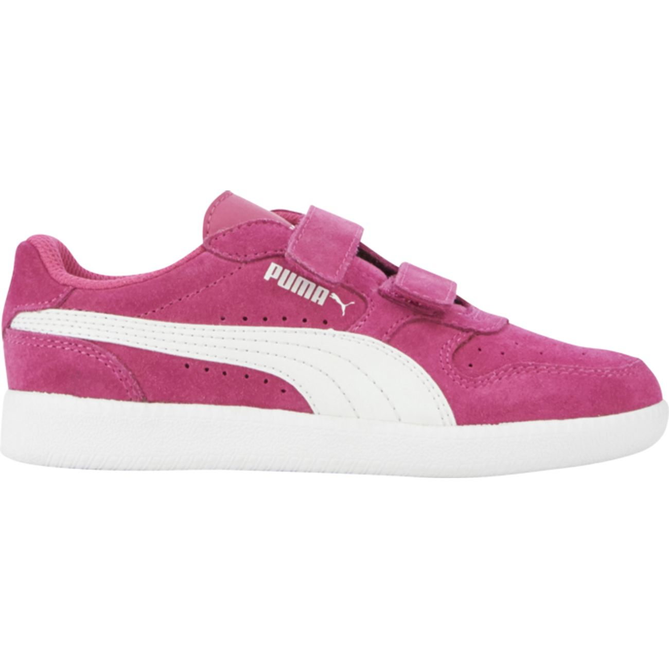 chaussure puma fille pas cher