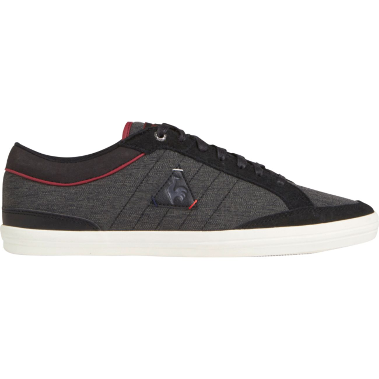 CHAUSSURES BASSES Loisirs homme LE COQ SPORTIF FERET CRAFT