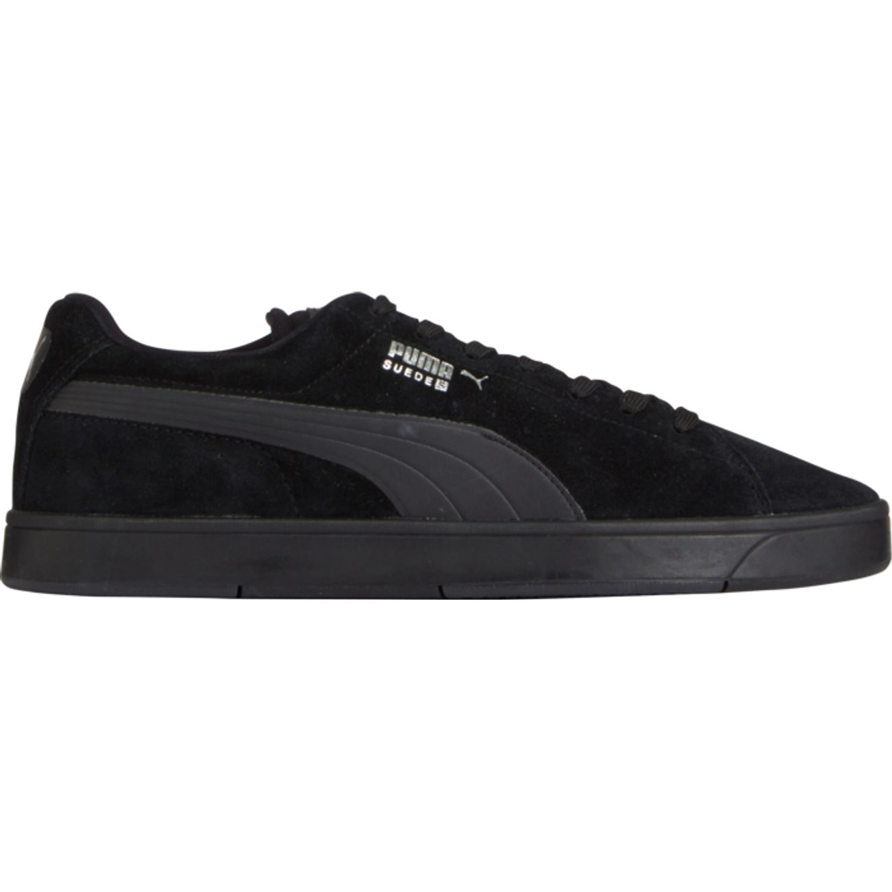 Puma Chaussure S Chaussure Suede Suede Homme Chaussure S Homme Puma ED9WIH2