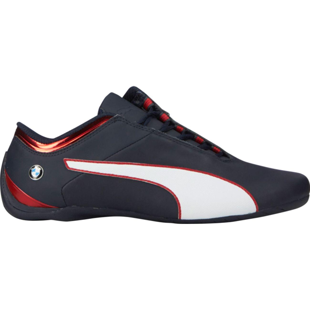 chaussure puma bmw ms future cat homme achat et prix pas cher go sport. Black Bedroom Furniture Sets. Home Design Ideas