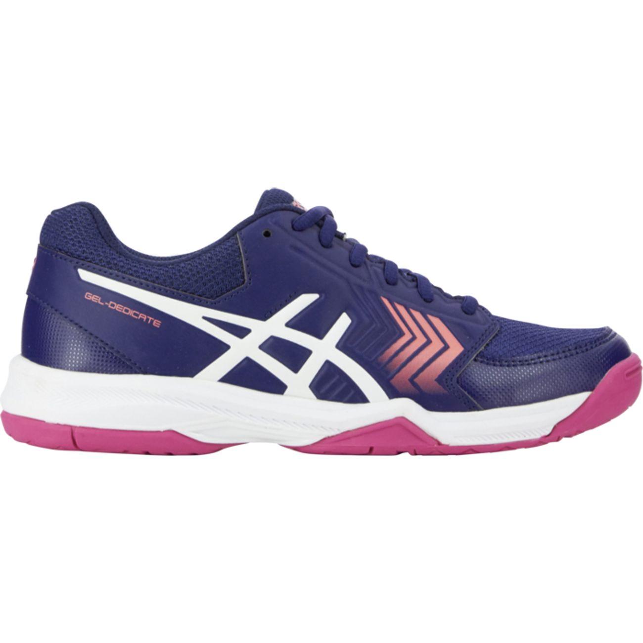 Chaussures tennis Tennis ASICS GEL DEDICATE 5 M