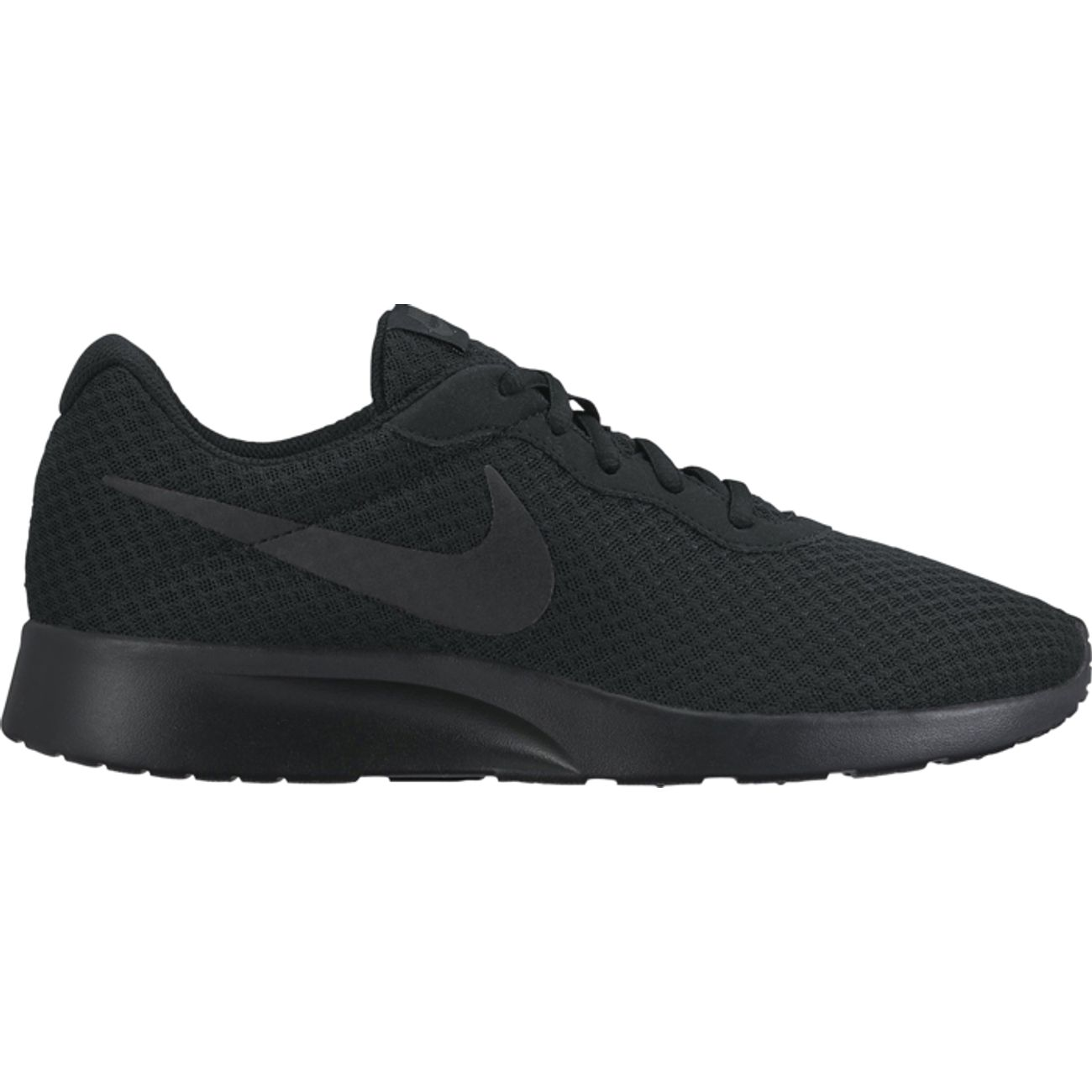 CHAUSSURES BASSES  homme NIKE REVOLUTION VLC