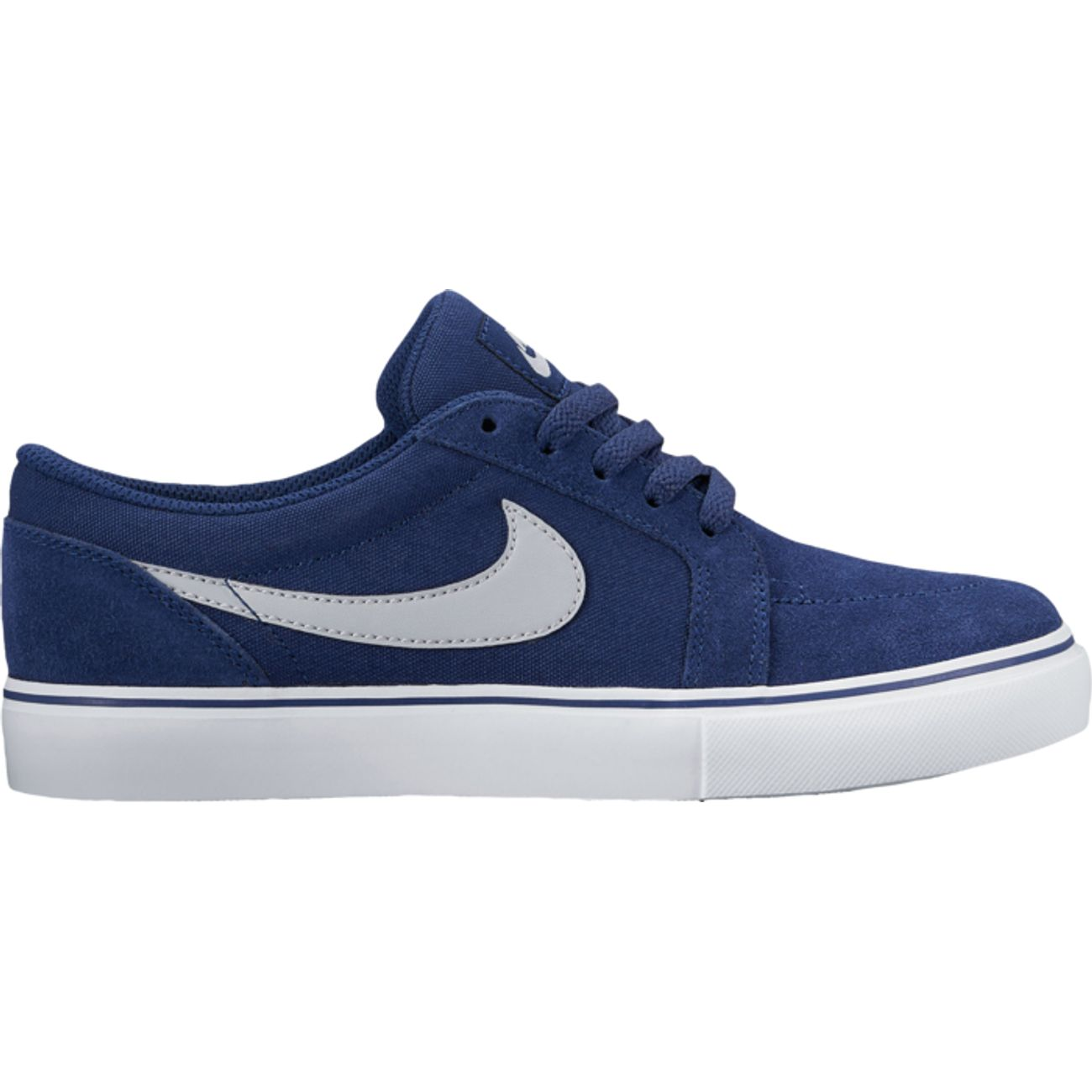 on sale 98817 3a856 CHAUSSURES BASSES NIKE SKATEBOARD SATIRE II