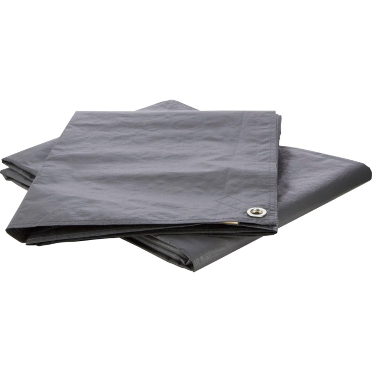 tapis de sol 2x2 5 achat et prix pas cher go sport. Black Bedroom Furniture Sets. Home Design Ideas