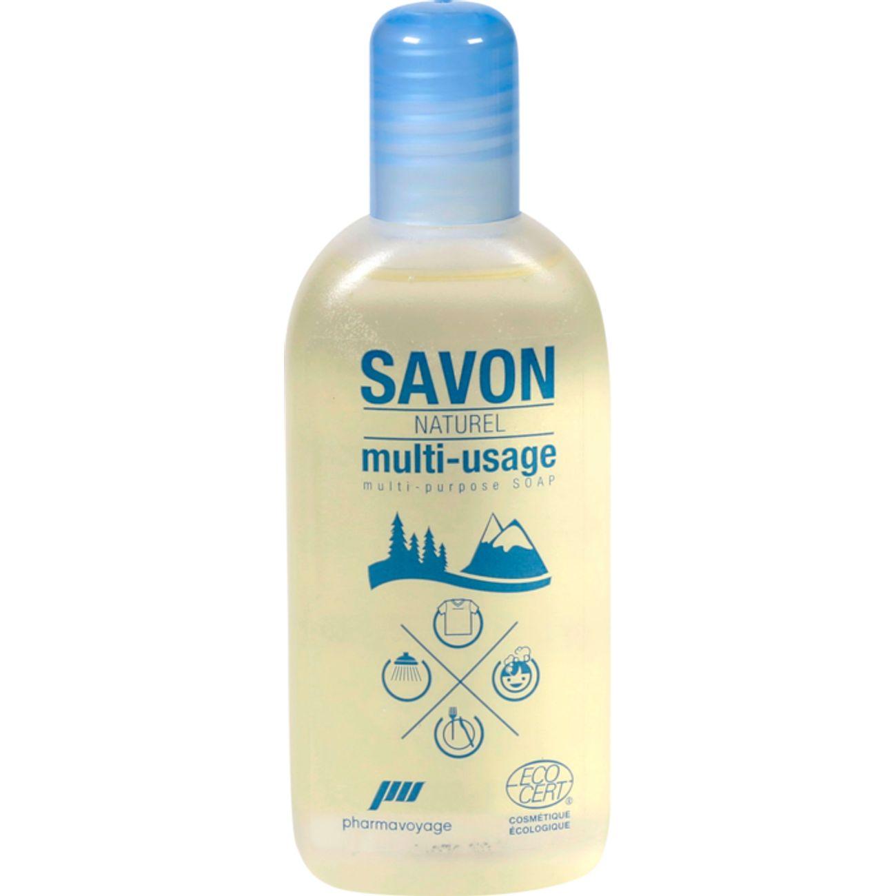 100 savon liquide recharge achat vente liquide vaisselle mains savon noir briochin. Black Bedroom Furniture Sets. Home Design Ideas