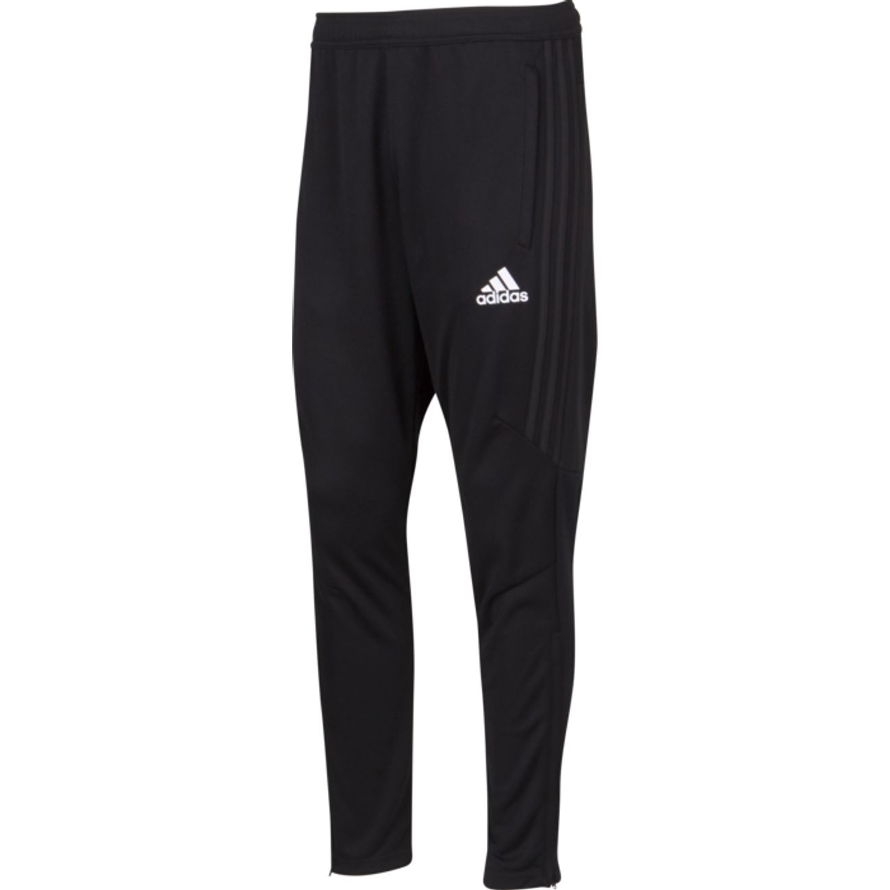 PANTALON  adulte ADIDAS TIiro17 Training Pant