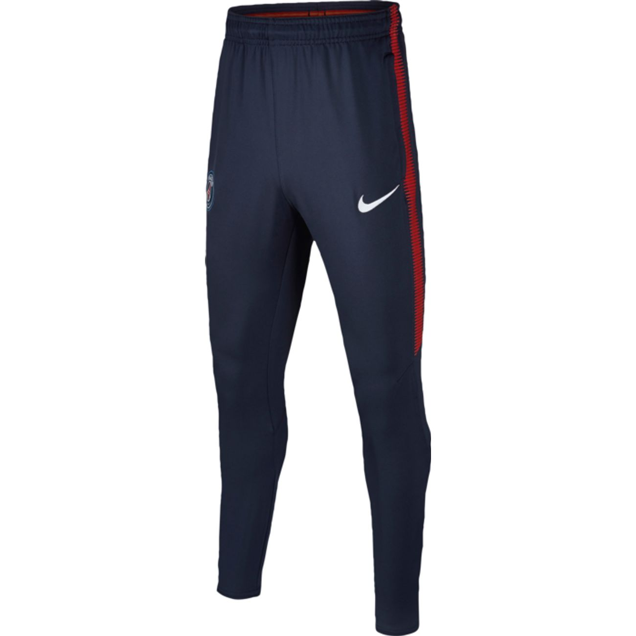 PANTALON FOOTBALL  enfant NIKE PSG TECH PANT JR 17