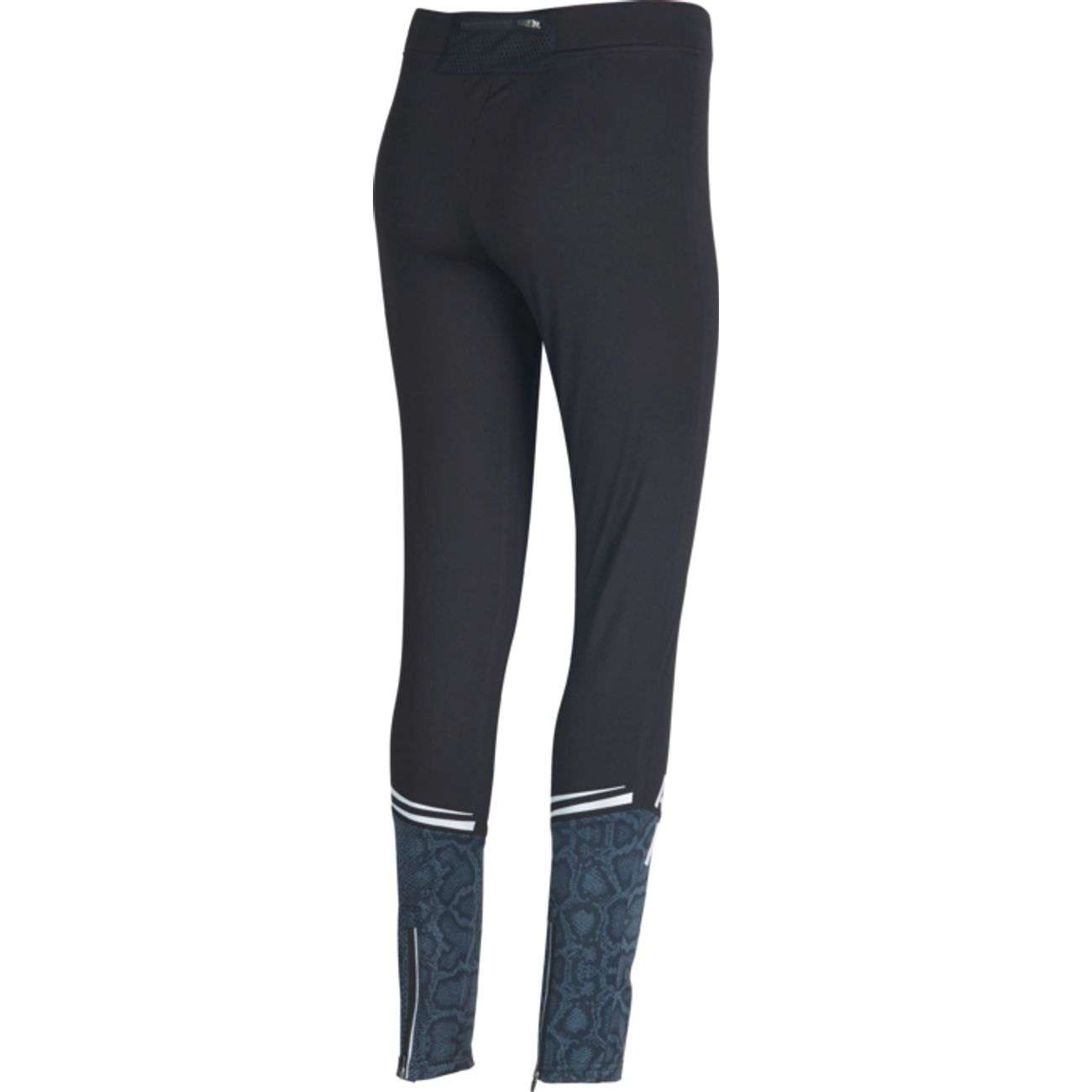 COLLANT running femme ATHLITECH DARLENE COL CHAUD
