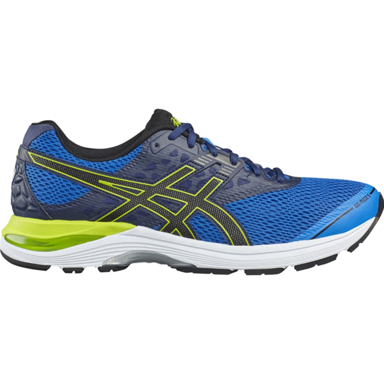 magasin asics nice
