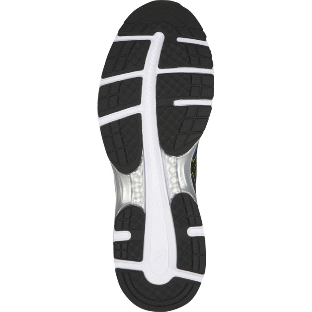 asics chaussures de running gel pulse 9 m
