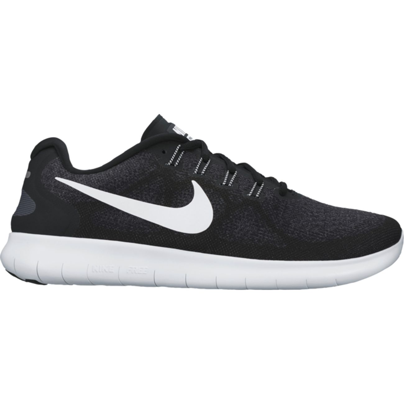 9964d097d4851a CHAUSSURES BASSES running homme NIKE FREE RN M ...