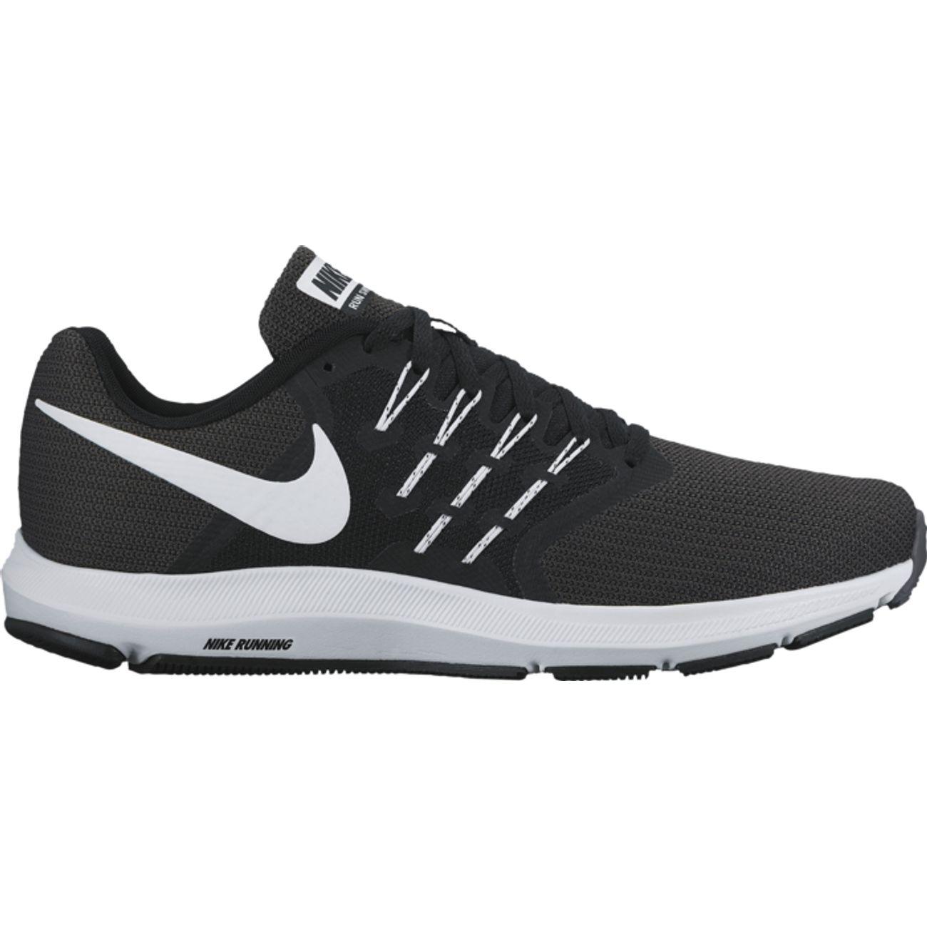 chaussures running nike go sport
