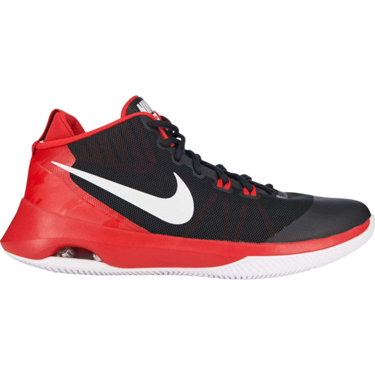 chaussure basket nike pas cher