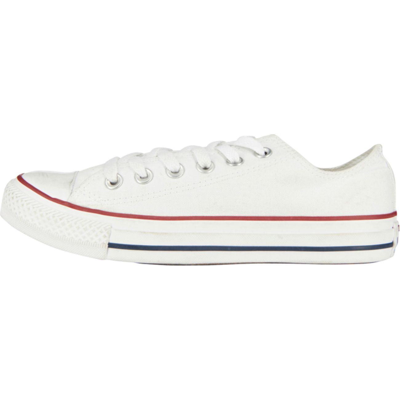 CHAUSSURES BASSES Loisirs femme CONVERSE CHUCK TAYLOR LOW