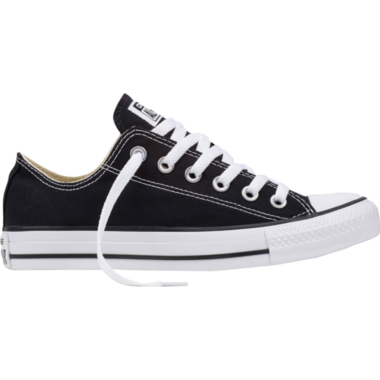 CHAUSSURES BASSES  homme CONVERSE CHUCK TAYLOR LOW