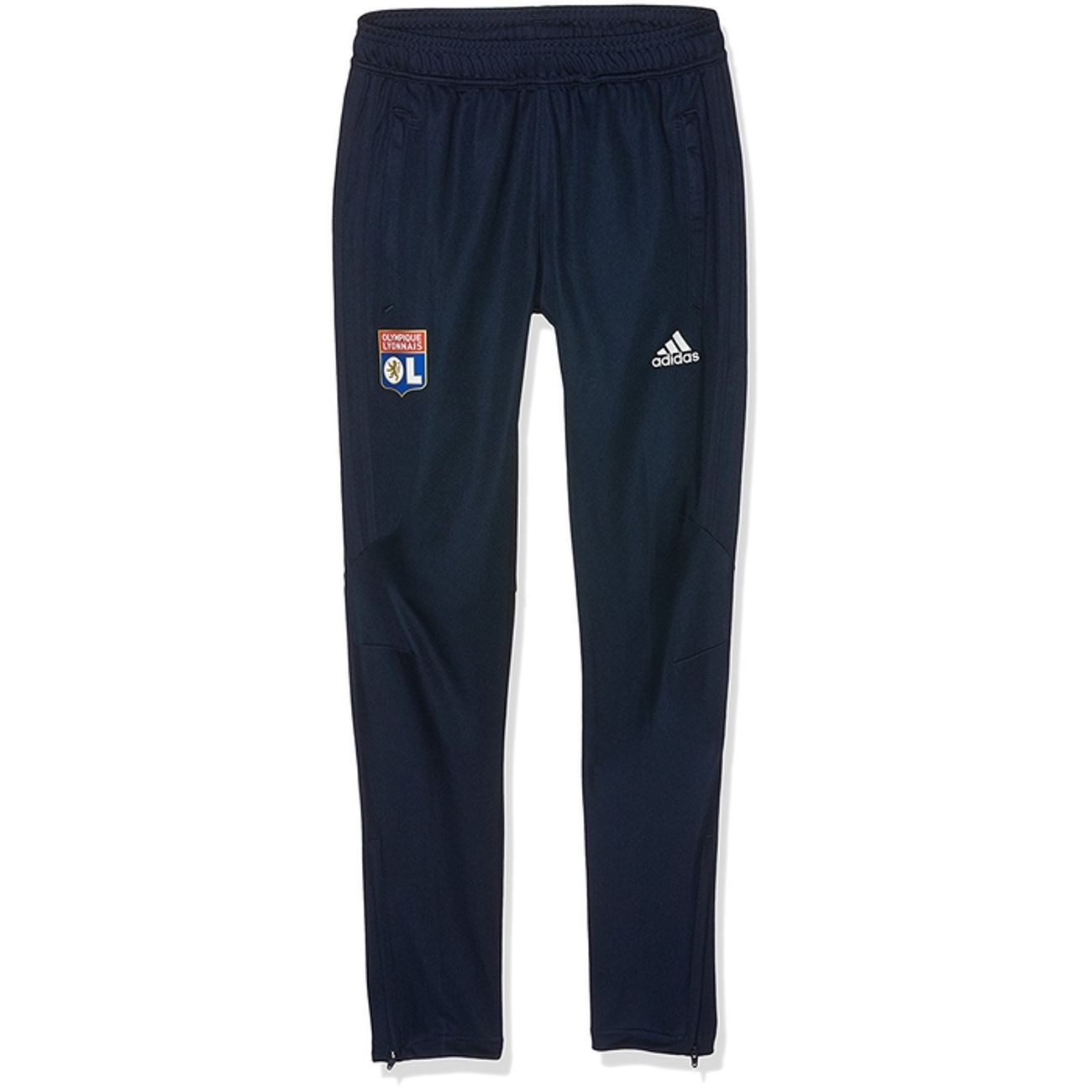 PANTALON FOOTBALL   ADIDAS OL TECH PANT JR 17