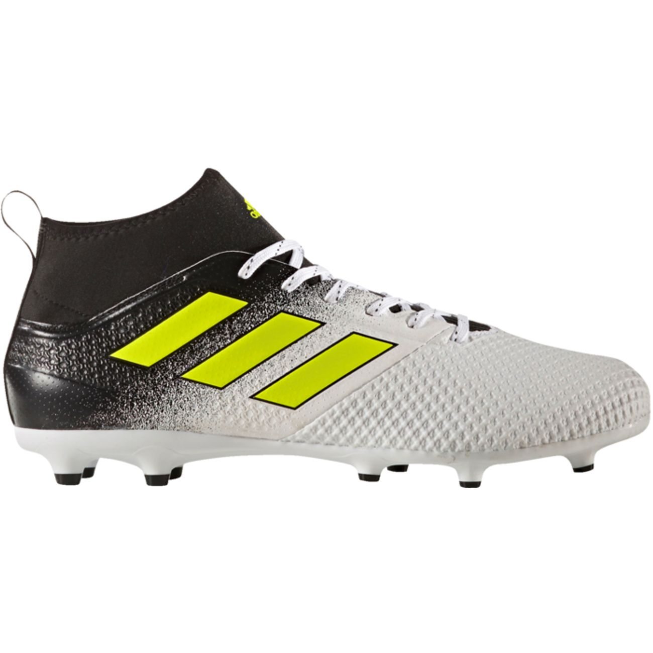 Chaussures Adidas 17 Ace Adulte 3 Fg m0wnOyvN8