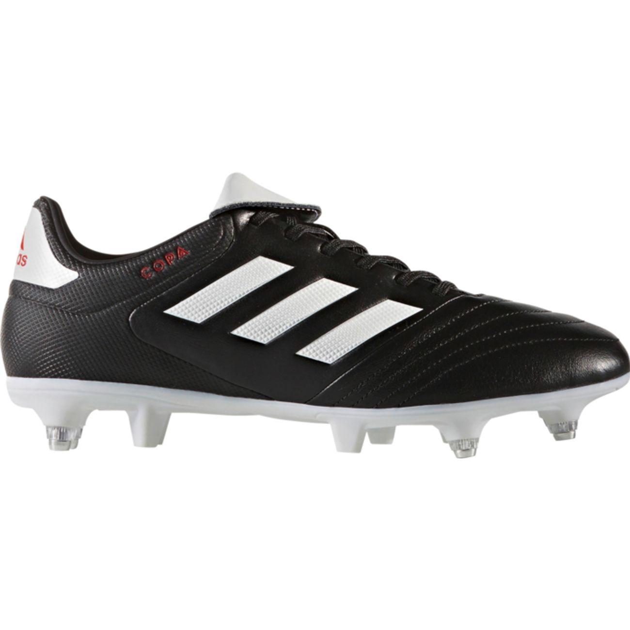 Sg Adulte Copa 17 3 Adidas Chaussures dWQoxrCBe