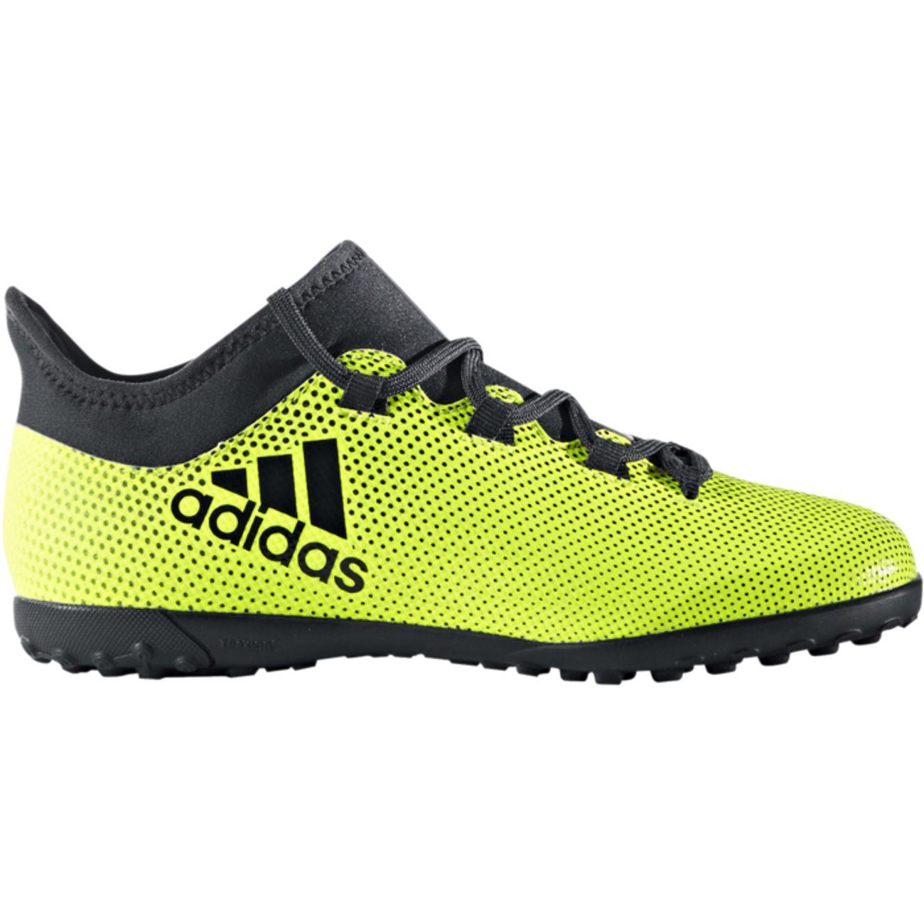 Chaussures Futsal,Terrain Synthétique achat pas cher GO