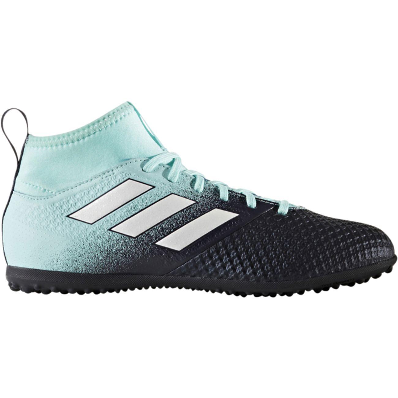 Adidas Chaussure ace tango 17.3 turf Bleu | Adidas Homme