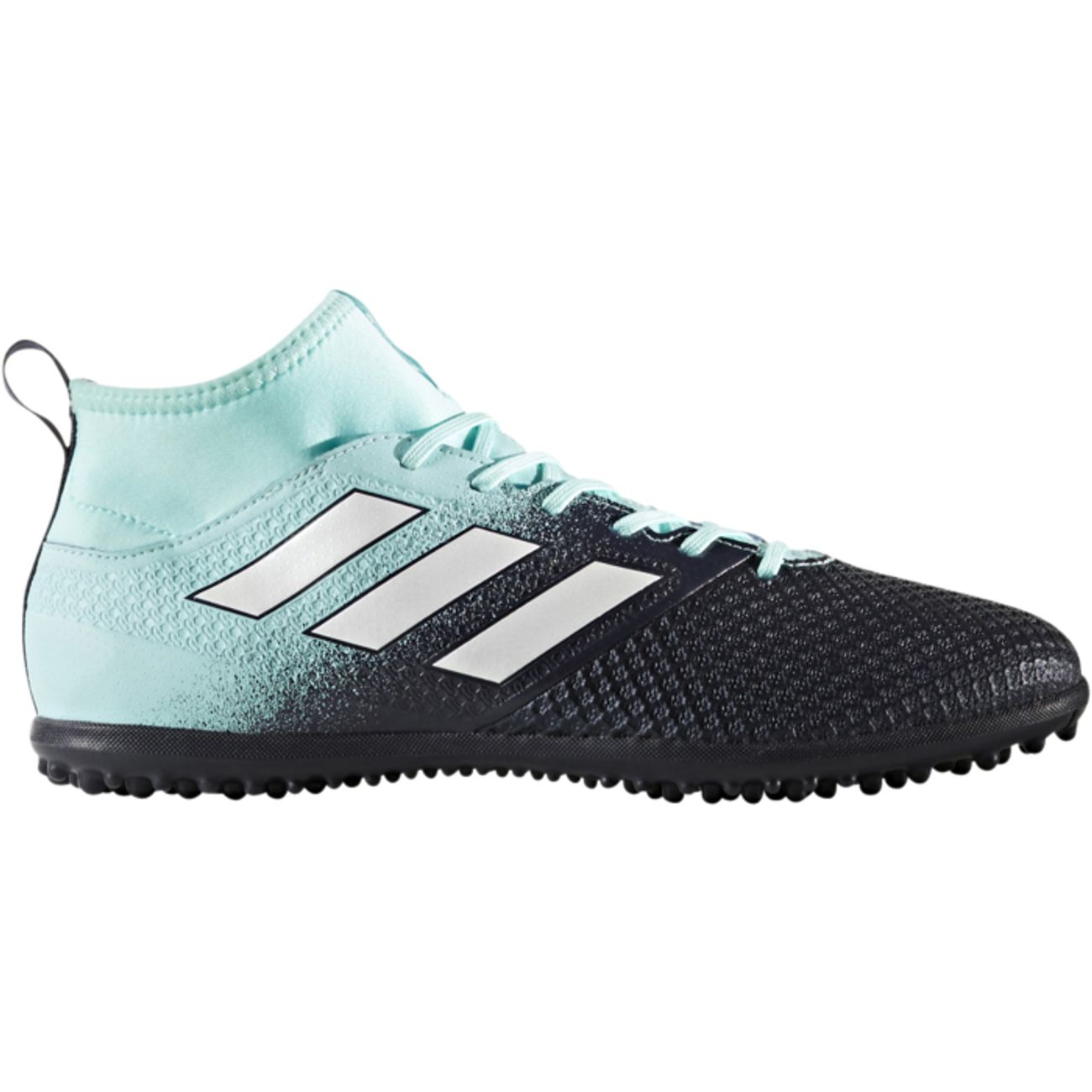adidas Chaussures Ace Tango 17.3 Chaussure Homme adidas soldes uiOy2pS