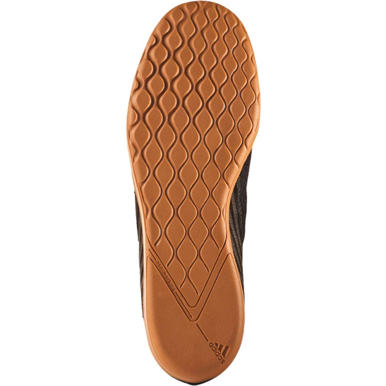 CHAUSSURE FOOT  adulte ADIDAS NEMEZIZ 17.4 IC SALA AH.17