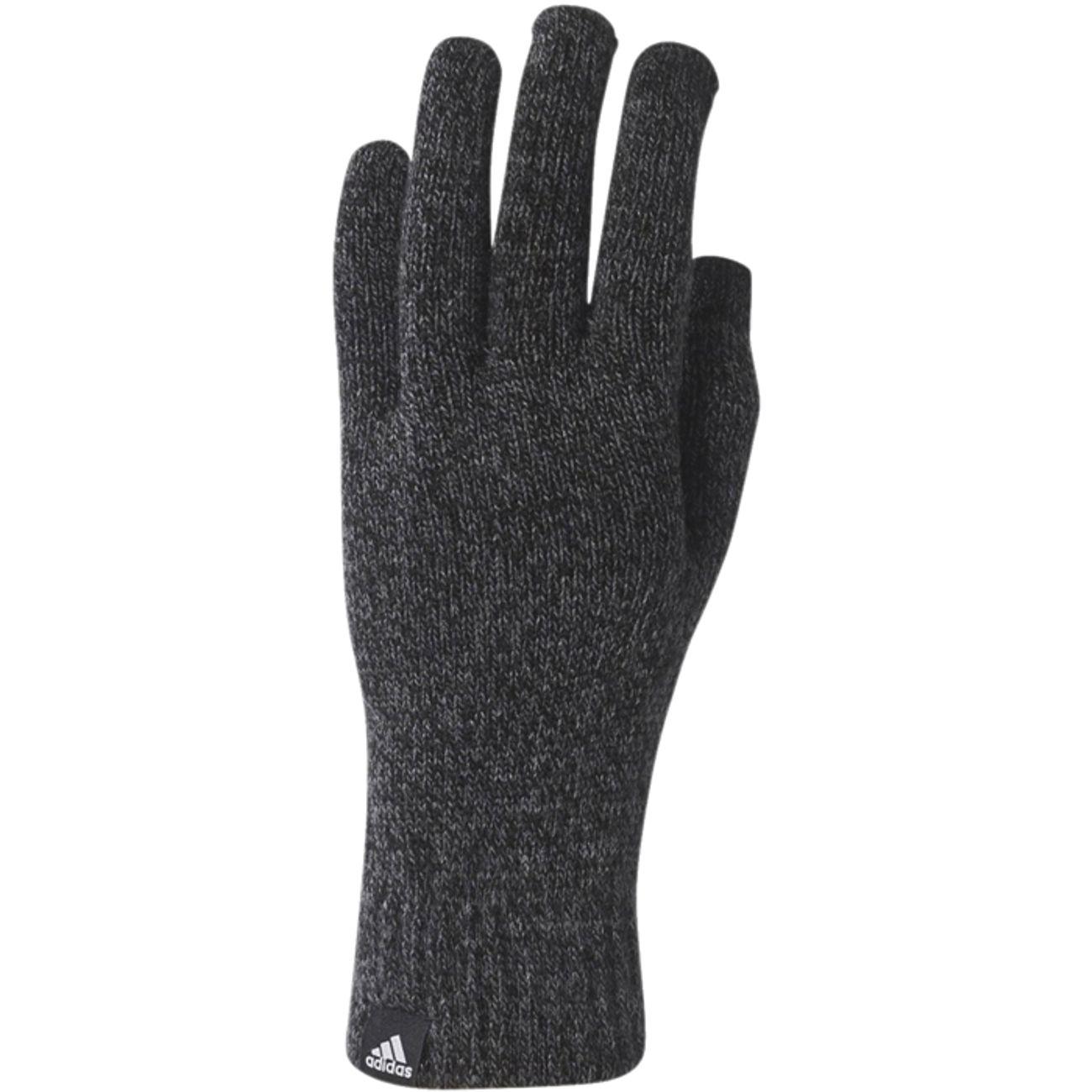 knit glove cond achat et prix pas cher go sport. Black Bedroom Furniture Sets. Home Design Ideas